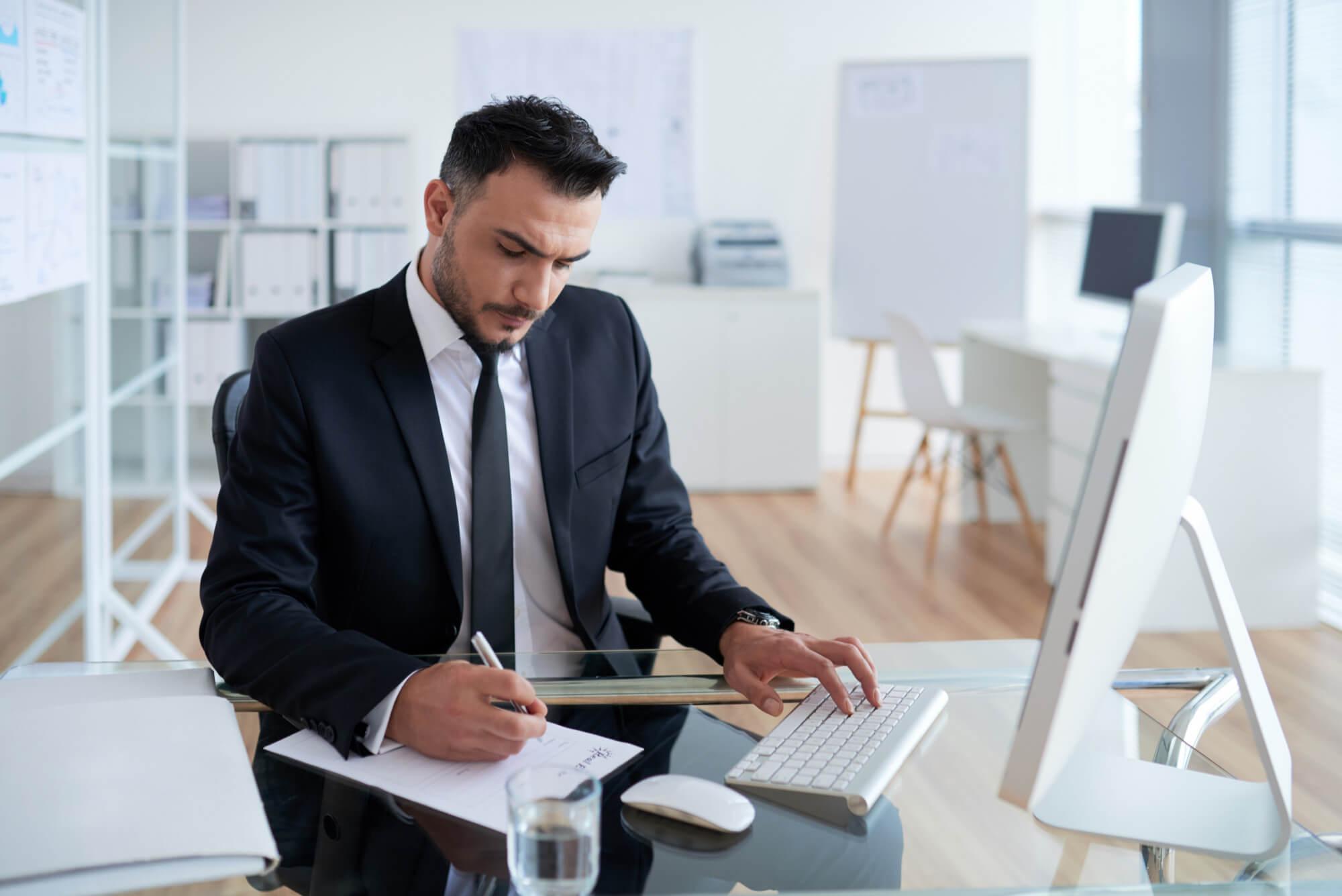 UK companies need more effective boards of directors