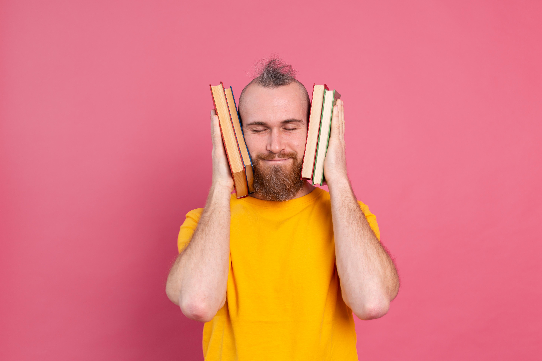 Đề thi IELTS Reading What'S The Purpose Of Gaining Knowledge? Download đề bài đọc & đáp án