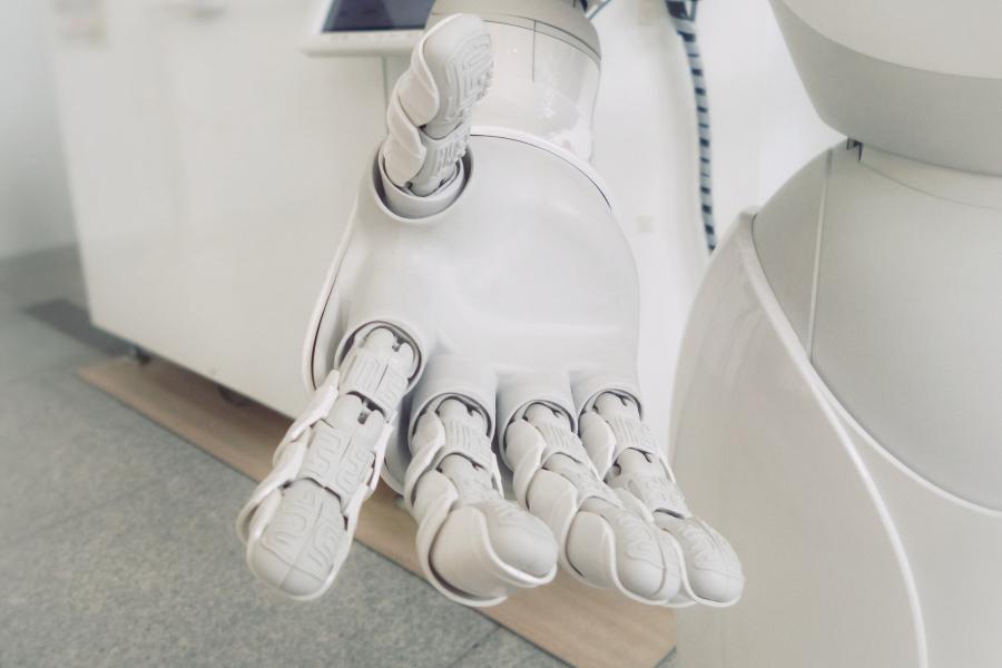 Đề thi IELTS Reading Attitudes Towards Artificial Intelligence Download đề bài đọc & đáp án