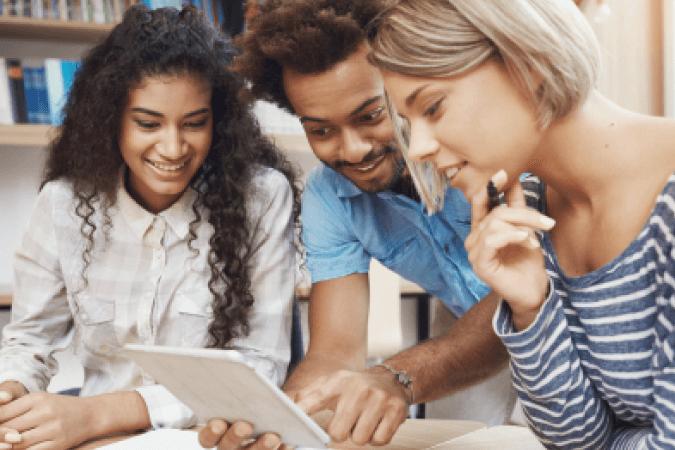 Đề thi IELTS Listening Practice Joining Youth Council - Download PDF Câu hỏi, Transcript và Đáp án