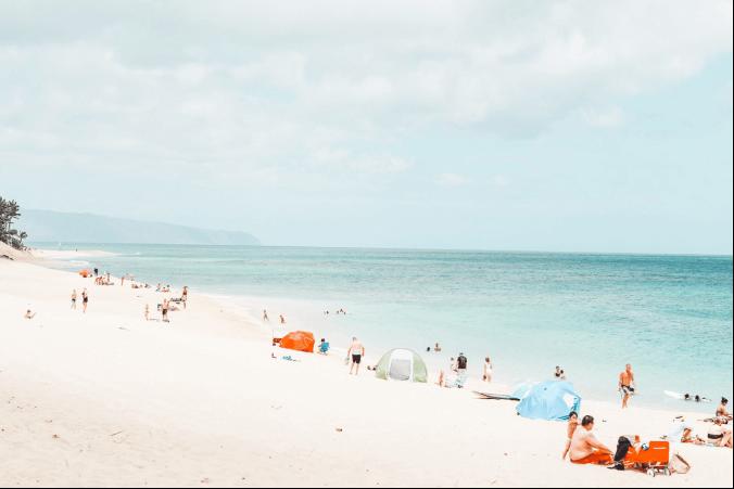 Đề thi IELTS Listening Practice Matthews Island Holidays - Download PDF Câu hỏi, Transcript và Đáp án
