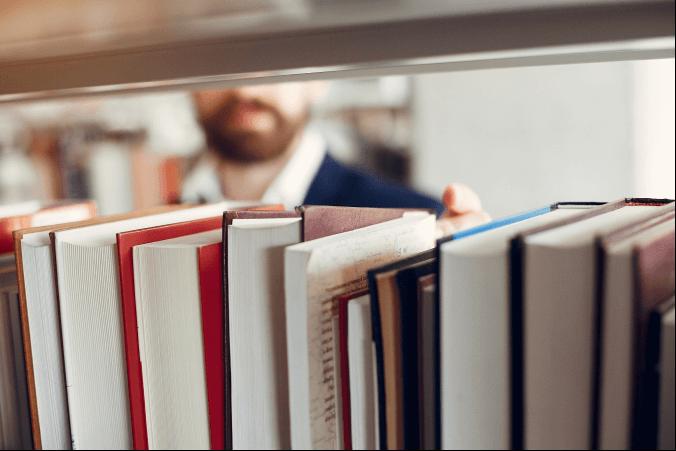 Đề thi IELTS Listening Practice How To Use Library's Facilities - Download PDF Câu hỏi, Transcript và Đáp án