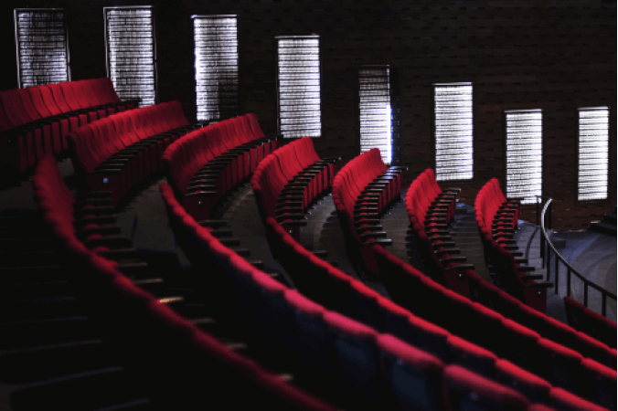Đề thi IELTS Listening Practice New Staff At Theatre - Download PDF Câu hỏi, Transcript và Đáp án