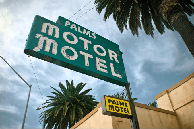 Đề thi IELTS Listening Practice Hotel Accommodation In Darwin - Download PDF Câu hỏi, Transcript và Đáp án