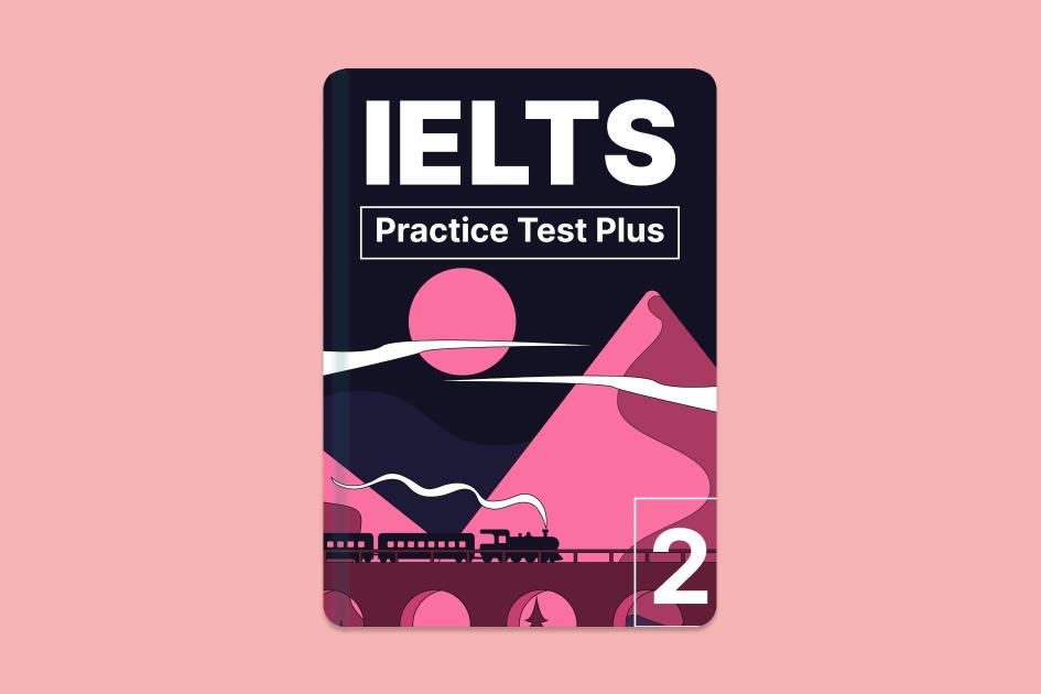 Practice Test Plus 2