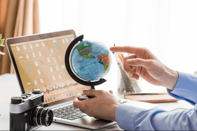 Đề thi IELTS Listening Practice Easytravel Travel Agency - Download PDF Câu hỏi, Transcript và Đáp án